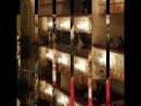 Москва. 24 декабря. Театр оперетты. Мюзикл Анна Каренина .