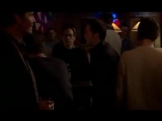 267. Близкие друзья -5-й сезон(9-я серия) (Только для геев!!)