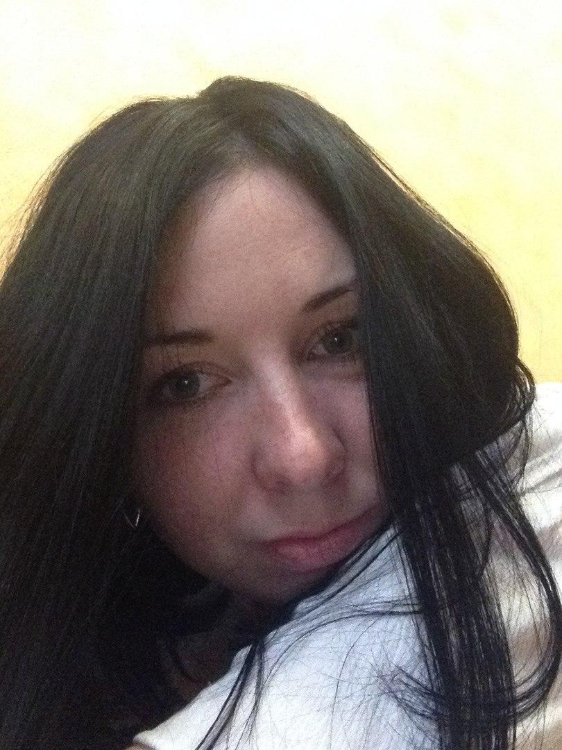 Карина Плющанская, Днепродзержинск - фото №3