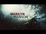 Салем 3 сезон трейлер промо WGN America's Salem_ Season 3 Marilyn Manson -(источник -club121873583)