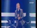 Концерт Олега Винника на Интере_2017_1