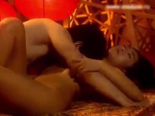 Китайская камасутра 1993 смотреть фильм онлайн на Кинофаны