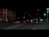 Infinity feat. D.I.P Project - Ja Ne Bojus (Я не боюсь)
