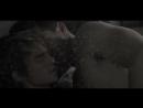 Гей-фильм СТАЛЬ ( Steel, 2015)