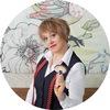 Имиджмейкер и тренер по макияжу Оксана Денисова