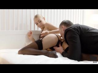 Порно оргазм страстно в ванной фото 57-742
