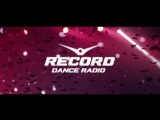 Trancemission Renaissance Moscow 11.02.17  Aftermovie - Radio Record