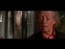 Время убивать (1996) супер фильм 8.210