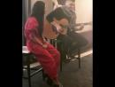 Inna — Cum ar fi Acoustic Live @ Roton Studio