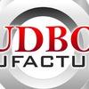 Studbolt Manufacturing