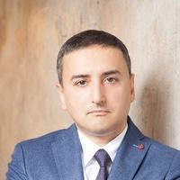 адвокат дмитрий романенко