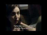 Израильский сериал - М. Т. 33 020 серия (с субтитрами на русском языке)