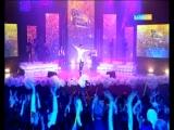 15 шілде 21:05-те «Сәлем, Қазақстан!» жобасында Әлішер Кәрімовтың концерті