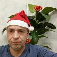Василий Каспирович фото