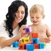 Типичные мамы|мамочки|дети|Украина|Запорожье|ZP