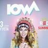 RED Summer: IOWA |  3 августа 2017