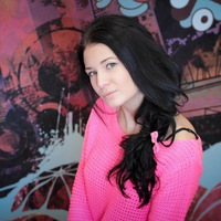 Аватар пользователя: Ксения Громова