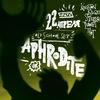 22/04 OLDSCHOOL JUNGLE: APHRODITE(UK)@ VOLTA
