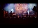 NEGURA BUNGET Live at Kilkim Žaibu XII