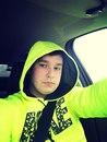 Дмитрий Ерофеев фото #19