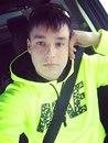 Дмитрий Ерофеев фото #18