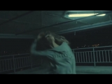 Daniel Kandi pres.Timmus - Symphonica (Inner Heart Remix) (Trance Video) HD