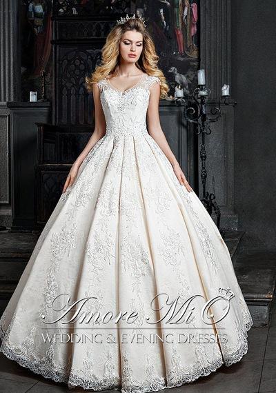 88d775921e5fe68 Свадебный салон