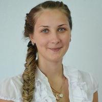 Ольга Шеремет