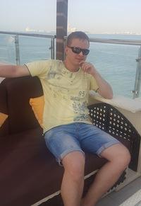 Алексей Лапин