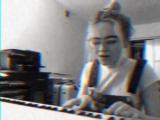 — Сабрина делает кавер на песню Ланы Дель Рей, 16 апреля.