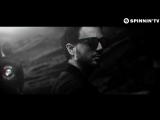 QUINTINO  CROSSNADERS - EMF (Official Music Video)