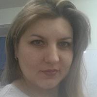 Лариса Манина