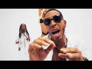 ludacris-feat--ty-dolla-ign---vitamin-d-clean_1450129
