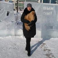 Балаева Анна (Дводненко)