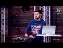 DJ Mehrac - ilqarla xeyre qarsi ATV (ProMete / Perviz Abdullayev) (22.12.2015)