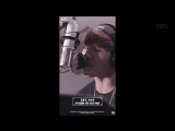 [Teaser] 김종국 (Kim Jong Kook) - 바보야 (우리집에 사는 남자 OST)