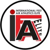 INTERNATIONAL FEST AIR ATHLETICS ELITE 2017