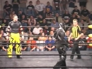 CZW Best Of The Best V: I Can Feel It In The Air Tonight (14.05.2005) (Pt.2)