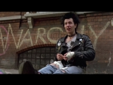 Сид и Нэнси (1986) супер фильм 7.7/10
