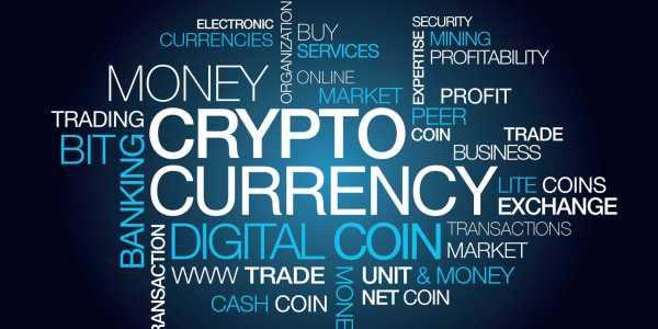 ЦБ изучает возможность выпуска валюты на базе блокчейна.Возможность