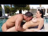 Rachel Starr HD 720, all sex, big tits., big ass, new porn 2017