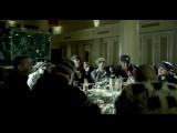 Hanz On x Method Man – Big Sky