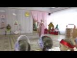 MVI_0941 мастер-класс в 378 детском саду г. Омска