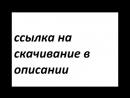 Голая школьница14