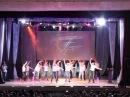 Танцы со звёздами. Соликамск. 2 часть