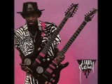 Larry Mitchell 1990 Self Titled Full Album HQ One of the Best Instrumental Rock Album