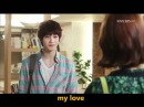 [FMV] Lee Jonghyun - My Love (AGD OST) AGD Version