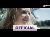 Sagi Abitbul Guy Haliva - Stanga (Official Video HD)