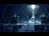 Что скрыто в подземных городах Крыма. Секретная операция КГБ СССР