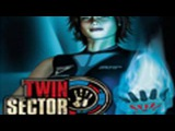 Twin Sector Story Trailer [HD]